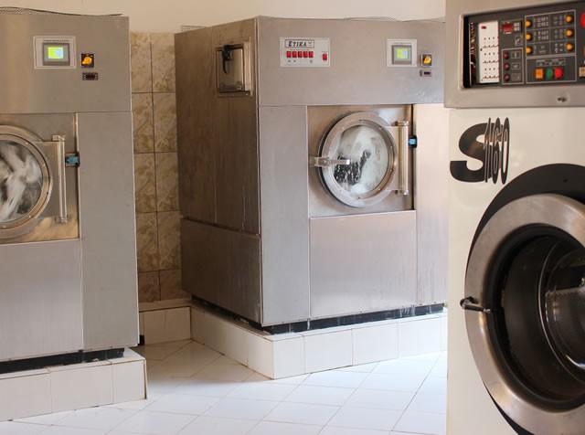 laundry_
